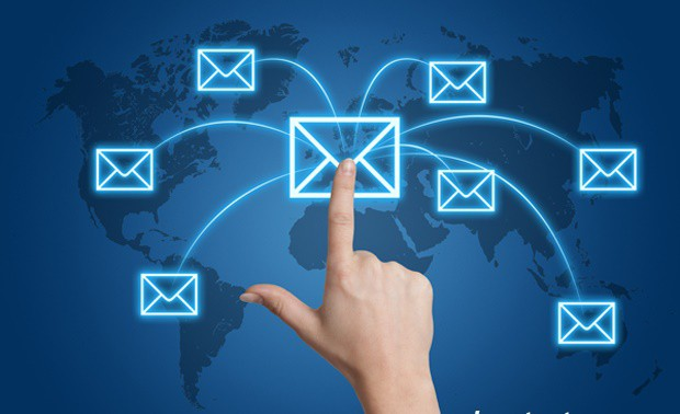 Top-email-marketing-softwar