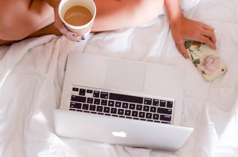 Ten actionable tips to improve your blogging productivity