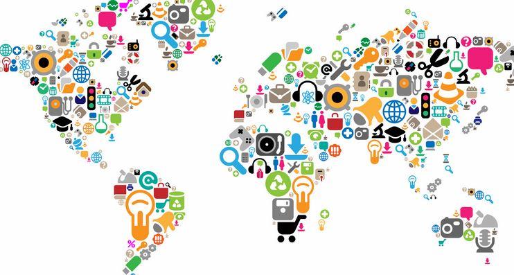 Social-media-Business-blog-followers