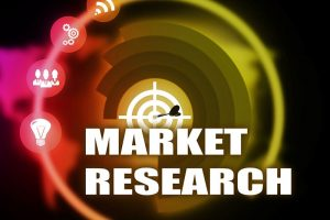 Market Research Trends 2018